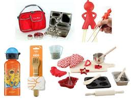cooking gifts creative holiday cooking gifts for kids the product puree fn