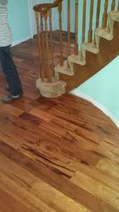 how to remove mold from hardwood floors flooring