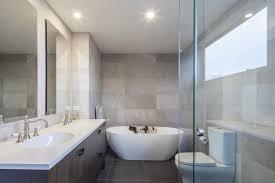 Bathroom Ideas Nz Build Me