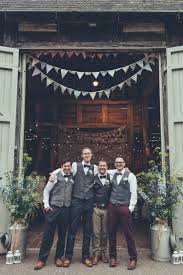 rustic home made country barn wedding whimsical wonderland weddings