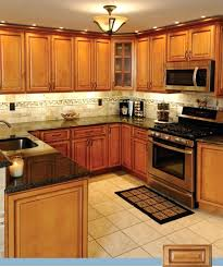 kitchen color ideas with maple cabinets kitchen colors maple cabinets advertisingspace info