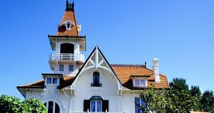 chambres d hotes bassin arcachon chambres hotes arcachon liste chambres d hotes bassin arcachon