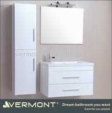 Bathroom Vanity Wholesale by Mdf Bathroom Vanity Mdf Bathroom Vanity Direct From Hangzhou