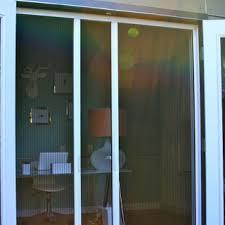 screen patio door istranka net