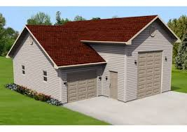 home hardware rv garage 30 x 36