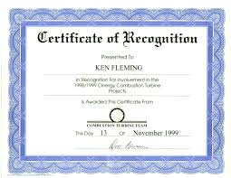 templates for scholarship awards scholarship awards certificates templates best of template long