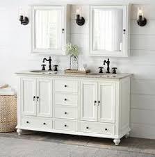 Home Decorators Linen Cabinet Newport Tall Linen Cabinet Linen Cabinet Bathroom Cabinet