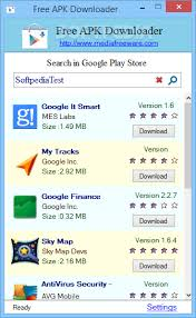 apk downloader free apk downloader