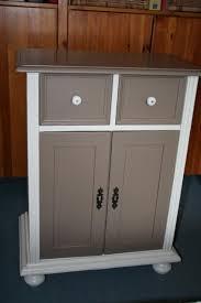 petit meuble cuisine rénovation d un petit meuble envie d etoiles