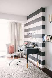 beispiele wandgestaltung innenarchitektur kleines wohnzimmer wandgestaltung beispiele