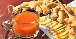 cara membuat jamu kunir asem sirih membuat jamu kunyit asam kunir asam sirih banyak manfaat dan khasiat
