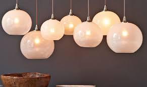 Modern Pendant Light Fixtures A Closer Look At Pendant Lighting Trends