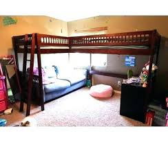 used loft beds u2013 ecofloat info