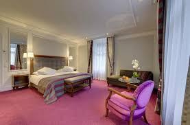 hotel schweizerhof zurich updated 2017 prices u0026 reviews