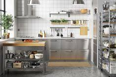 ikea tapis de cuisine tapis de cuisine 10 bonnes raisons de l adopter kitchens