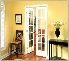 Lowes Wood Doors Interior Lowes Interior Doors Interior Doors Home Design Ideas