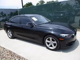a l bmw monroeville pa used 2015 bmw 320i xdrive for sale monroeville pa