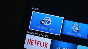 News Abc7 News Kgo Bay Area And San Francisco News