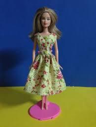 2010 12 01 Archive Cute Barbie Clothes Http Lizziesartycrafty Blogspot Au