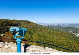 georgia lookout mountain rock city stock photos u0026 georgia lookout