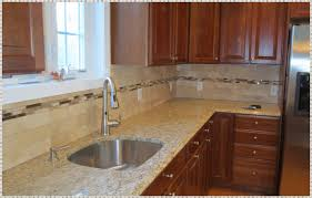 startling subway tile kitchen backsplash kitchen bhag us