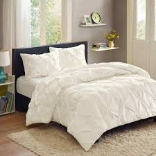 womens small bedroom ideas bedroom ideas decor ideas decorating ideas for couples best white home interior very small design very womens small bedroom