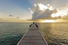 mustique island official website enquiries