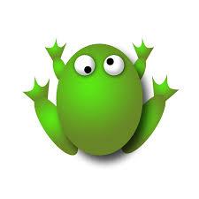 frog png images transparent free download pngmart com