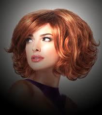 david bennett hair hair stylist extrordinaire