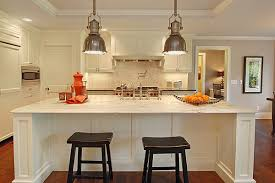 Kitchen Industrial Lighting Pendant Lighting Ideas Best Industrial Pendant Lighting For