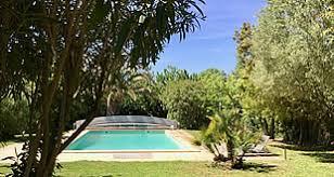 chambre d hote st guilhem le desert chambre d hotes hérault avec piscine clos de la colombe