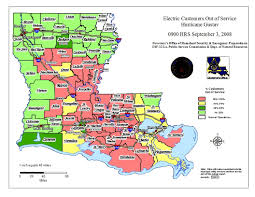 Lake Charles Louisiana Map by Shreveport La Pictures Posters News And Videos On Your Pursuit