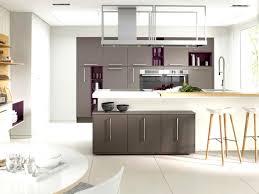 kitchen furniture manufacturers uk improbable decorations designer kitchen splash backs size ideas