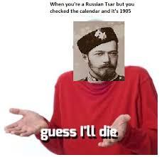 Russian Memes - low effort russian memes best memes historymemes