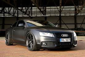 audi a4 coupe price avus performance audi a5 coupe matte black img 4 audi a5 coupe