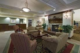 2 bedroom suites in chesapeake va homewood suites by hilton chesapeake greenbrier 2018 room prices