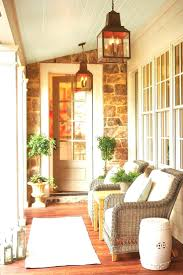 enclosed patio images patio ideas small enclosed front porch decorating ideas outdoor