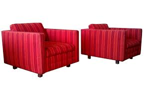Contemporary Armchairs Cheap Furniture Miami Pics Landscape V1 Indd Mid Century Modern Sofas