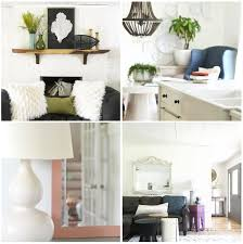 How To Decorate Our Home When You Don U0027t Know Where To Start In A Space