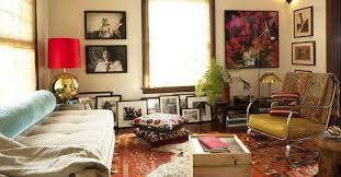 eclectic decorating 18 rooms that make a strong case for eclectic decorating mydomaine