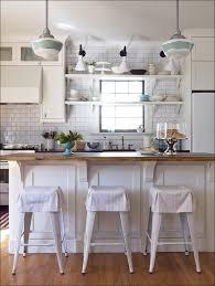 nautical light fixtures kitchen kitchen brass kitchen lights commercial kitchen lighting light