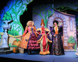 theatre childrens sets on pinterest set design theatres and