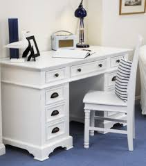 painting a desk white painted desk co uk kristina white painted desk and chair no