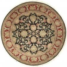 Houston Area Rugs Inspiration Round Rugs Medallion Rug Default Area Rugs Round