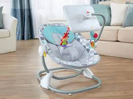 Fisher Price Activity Chair Fisher Worst Baby Product Ever Price U0027s Apptivity Seat For Ipad