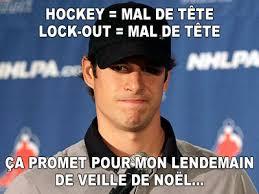 Sidney Crosby Memes - meme natoires de la semaine le lendemain de veille de no祀l de