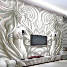Wall Sculptures For Living Room Wall Arts 3d Wall Art Sculptures Uk 3d Wall Sculptures Uk 3d Metal