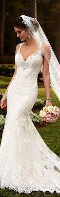 a frame wedding dress best 25 wedding dress frame ideas on wedding dress