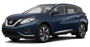 amazon com 2017 nissan murano reviews images and specs vehicles