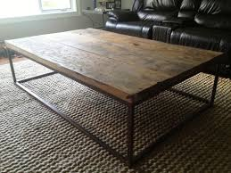 American Signature Coffee Table Living Room Best Furniture Industrial Style Coffee Table Ideas